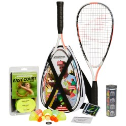"Speedminton®-Set ""S900"""