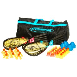 "Speedminton Set ""School"""