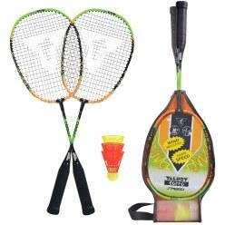 """Badmintons set """"Speed"""""""