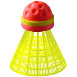 "Speedminton Speeder Tube ""MATCH"""