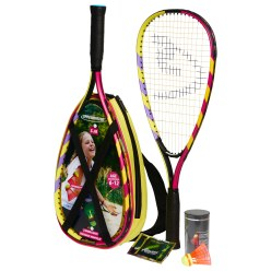 "Speedminton® Junior-Set ""S-JR"""