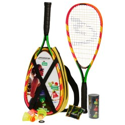 "Speedminton-Set ""S600"""