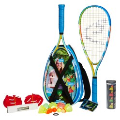"Speedminton-Set ""S700"""