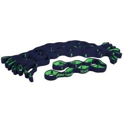 Sport-Thieme® Elastische Textielband-Set