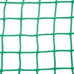 Minidoel-Net, maaswijdte 100 mm