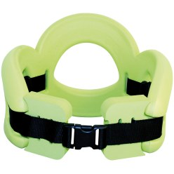 "Aquajogginggordel ""Superior Belt"""