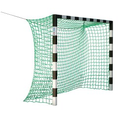 Sport-Thieme® Zaalhandbaldoel, 3x2 m, zonder netbeugels