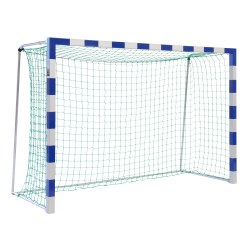 Sport-Thieme® Zaalhandbaldoel 3x2 m, vrijstaand
