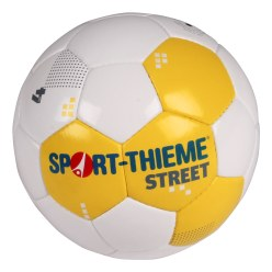"Sport-Thieme® Voetbal ""Street"""