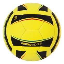 Sport-Thieme® Zaalvoetbal