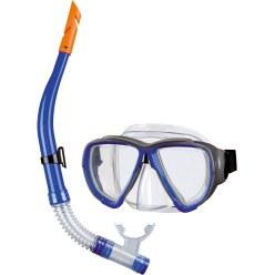 """Professionele snorkelset """"Diving"""" voor volwassenen"""