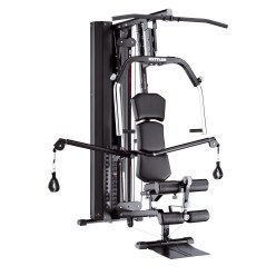 "Kettler® Krachtstation ""Kinetic F3"""