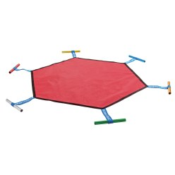 Sport-Thieme® Flying Blanket