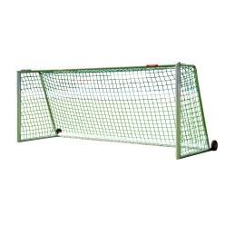 "Sport-Thieme® Jeugdvoetbaldoel-Set ""Safety"""