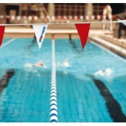 Sport-Thieme® Wimpelketting