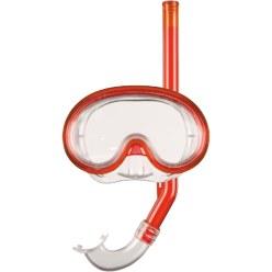 Sport-Thieme® Masker-snorkel set voor kinderen