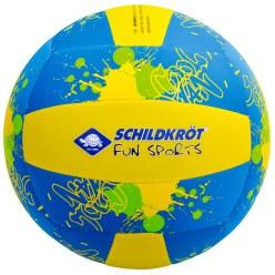 Schildkröt® Neopreen Aqua-Beachball XL