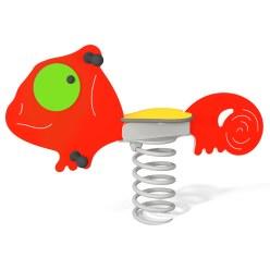 Veerwip Kameleon