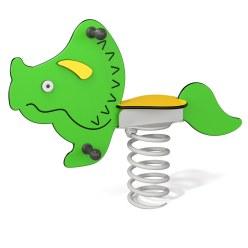 Veerwip Dino