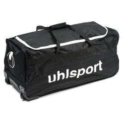 """Uhlsport® Teamtas """"Basic Line"""""""