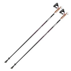 "Leki® nordicwalkingstokken ""Passion"""