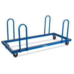 Sport-Thieme Transportwagen  Voor zaalhockey-Boarding