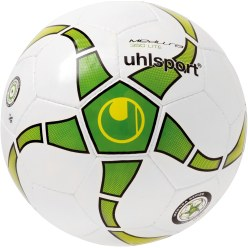 Uhlsport® Futsalbal