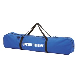 Sport-Thieme Floorball-Tas XL