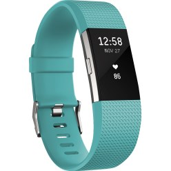 Fitbit® Charge 2