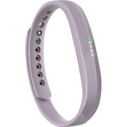 Fitbit® Flex 2
