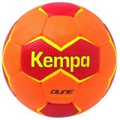 """Kempa® Beach-Handbal """"Dune"""" Maat 3"""