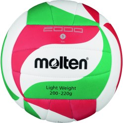 "Molten® Volleybal ""V5M2000-L"""