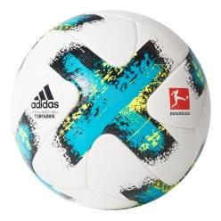 "Adidas® Voetbal ""Torfabrik 2017 OMB"""
