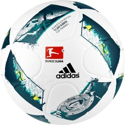 "Adidas® Voetbal ""Torfabrik 2016 Top Training"""