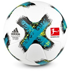 "Adidas® Voetbal ""Torfabrik 2017 Top Training"""