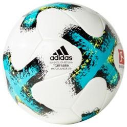 "Adidas® Voetbal ""Torfabrik 2017 Junior"""