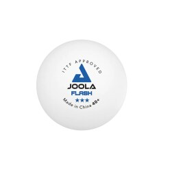 "Joola® Tafeltennisbal ""Flash"""