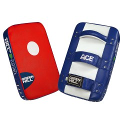 "Green Hill® Arm Pad ""ACE"""