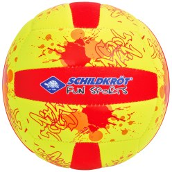 "Schildkröt® Neopreen-Volleyball ""Mini"""
