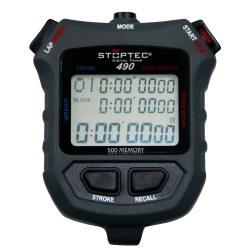 "Stoptec® stopwatch ""490"""
