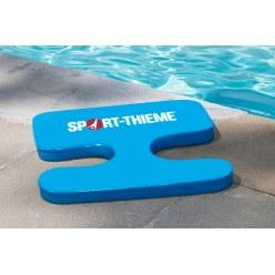 Sport-Thieme® Hydro-Tone Aqua Therapie-Zwemzadel