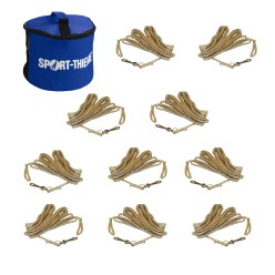"Sport-Thieme School- en clubset ""Swing rope"""