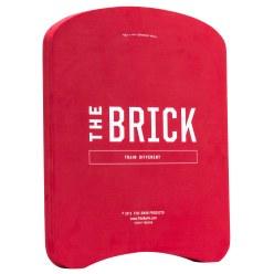 """Zwemplank """"The Brick"""""""