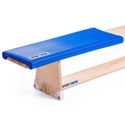 Sport-Thieme® Turnbankpolstering