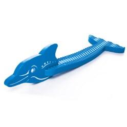 """Sport-Thieme® Aqua Noodle """"Waterdier"""" Krokodil"""