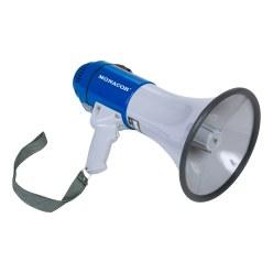 Monacor® Handmegafoon Zonder hand-microfoon