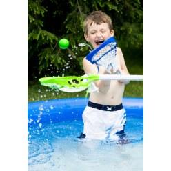Waboba® Water-Lacrosse