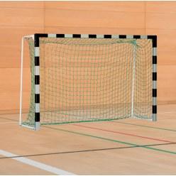 Sport-Thieme Handbaldoel met inklapbare netbeugels