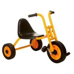 "Rabo Tricycles Driewieler ""Tricart 2000"""