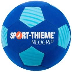 "Sport-Thieme® Neopreen Voetbal ""Neogrip"""